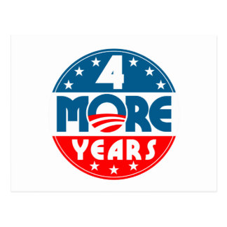 obama_four_more_years copy.png postcard