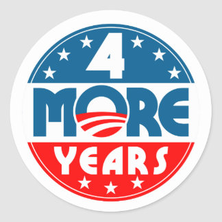 obama_four_more_years copy.png sticker
