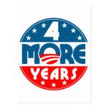 obama_four_more_years copy.png tarjeta postal