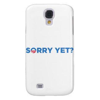 Obama Galaxy S4 Cases