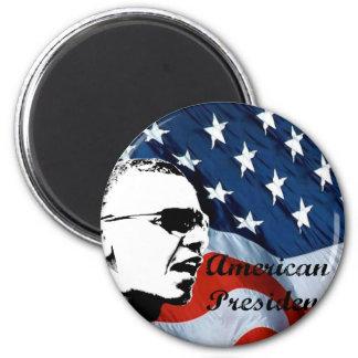 Obama Gifts 2 Magnet