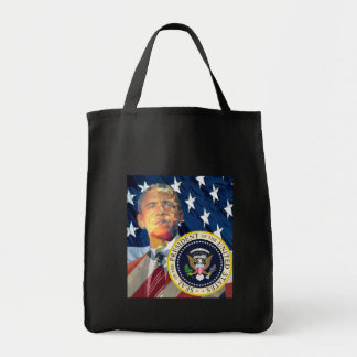 Obama Gifts 3 Tote Bag