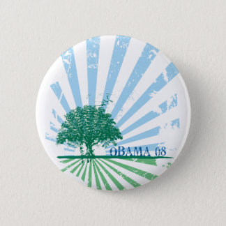 Obama Green Button