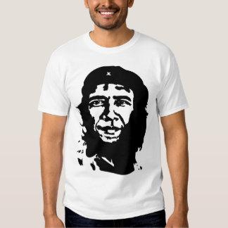Obama Guevara T-shirt