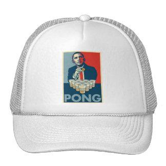 obama hat