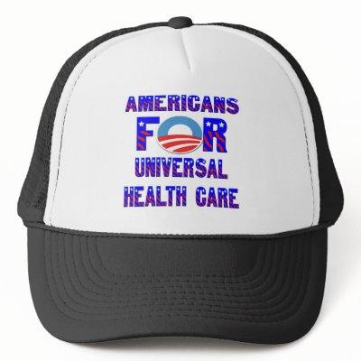Obama+health+care+bill