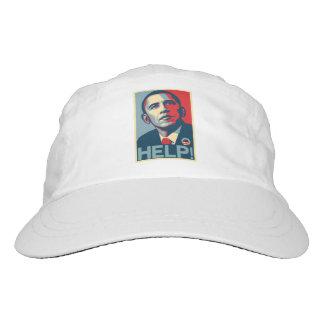 OBAMA Help Hat