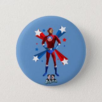 Obama Heroic Button