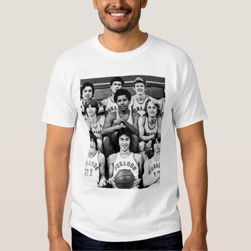 Obama high school basketball shirt zazzle for High school basketball t shirts