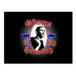 Obama_Homeboy_Mag1 Postales