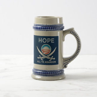 Obama-Hope-All-Ye-Abandon-mug_full Beer Stein