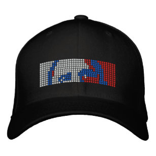 0d8133fb990 Obama Hope Embroidered Baseball Hat
