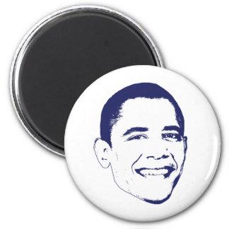 Obama Imán De Frigorífico