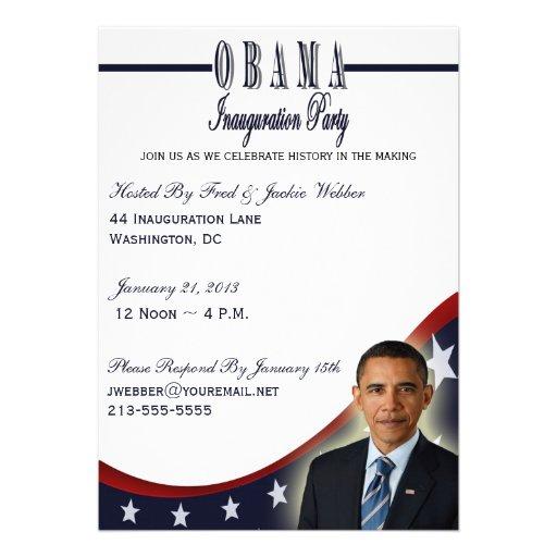 Invitation For Home Inauguration for beautiful invitation ideas