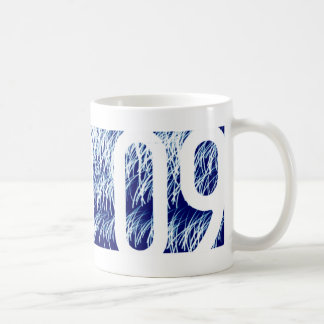 Obama Inauguration Coffee Mug