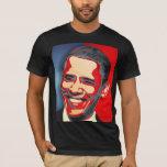 Obama - inauguration T-Shirt