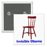 Obama invisible pins