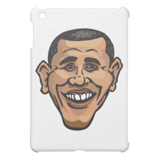 Obama iPad Mini Covers