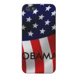 Obama iPhone 5 Cobertura