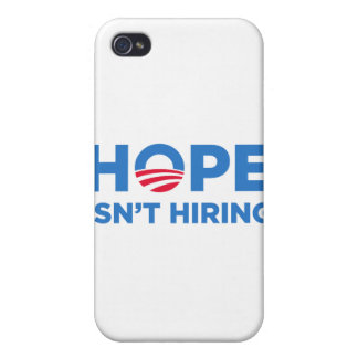 Obama Case For iPhone 4