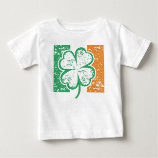 obama irish baby T-Shirt