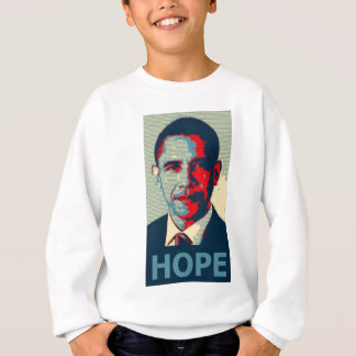 Obama-ize Yourself! Classic Items Sweatshirt