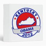Obama - Kentucky