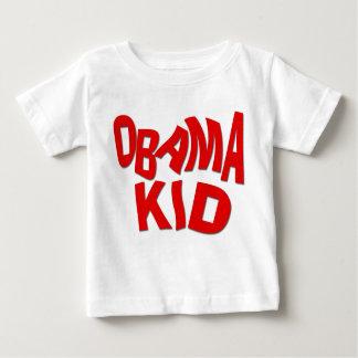 Obama Kid Infant T-shirt