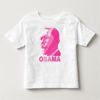 Obama Kids Tee Shirt
