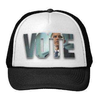Obama Legacy Classics Hats