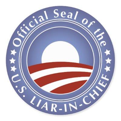 obama greatest liar of all