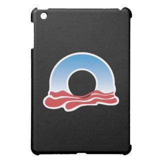 Obama logo 2012 case for the iPad mini