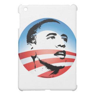 Obama Logo - Plain Cover For The iPad Mini