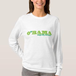 O'bama (magically delicious) T-Shirt