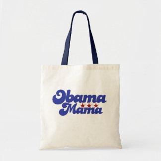 Obama Mama Bags