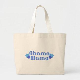 Obama Mama Bag