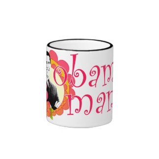 obama mama mugs