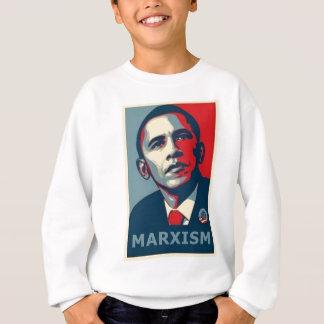 Obama Marxism Sweatshirt