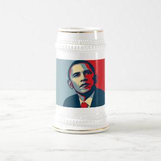Obama Mug