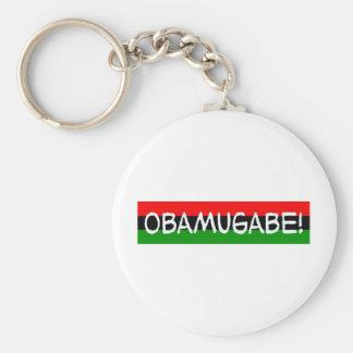 obama mugabe obamugabe keychains