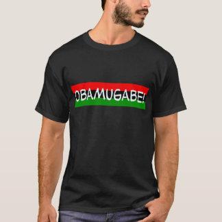 obama mugabe obamugabe T-Shirt