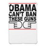 Obama no puede prohibir estas camisetas K.png de