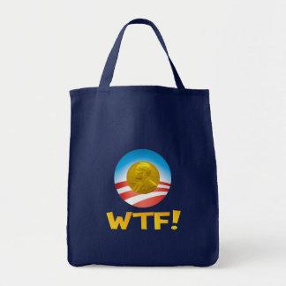 Obama_Nobel Peace Prize Bag