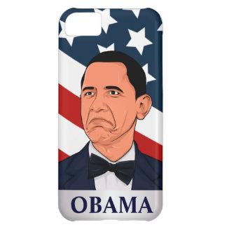 Obama Not bad iPhone 5C Case