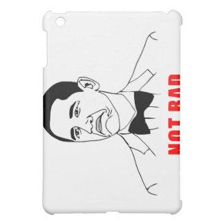 Obama not bad meme rage face comic iPad mini cover