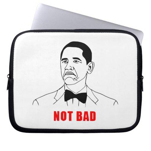 Image obama rage face not