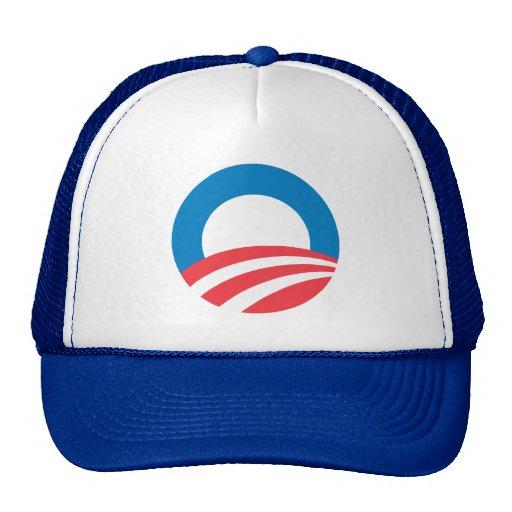 Obama O Gorra