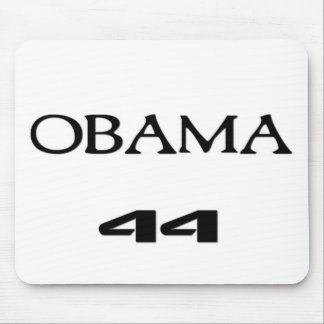 obama, obama44 tapetes de ratones