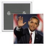 Obama-Onda Pin