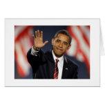 Obama-Onda Tarjetón